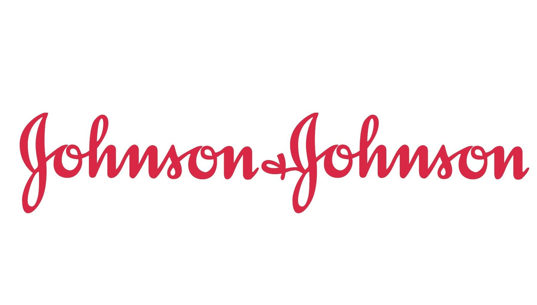 Johnson and Johnson (США)