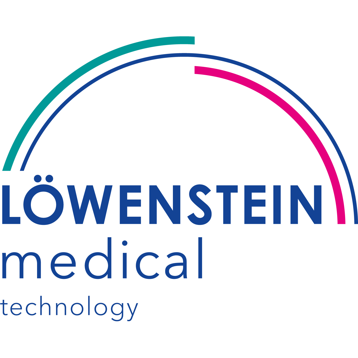 Löwenstein Medical (Германия)