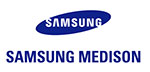 Samsung Medison Co. Ltd. (Юж. Корея)