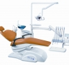 Поздравления медсестре стоматологического кабинета