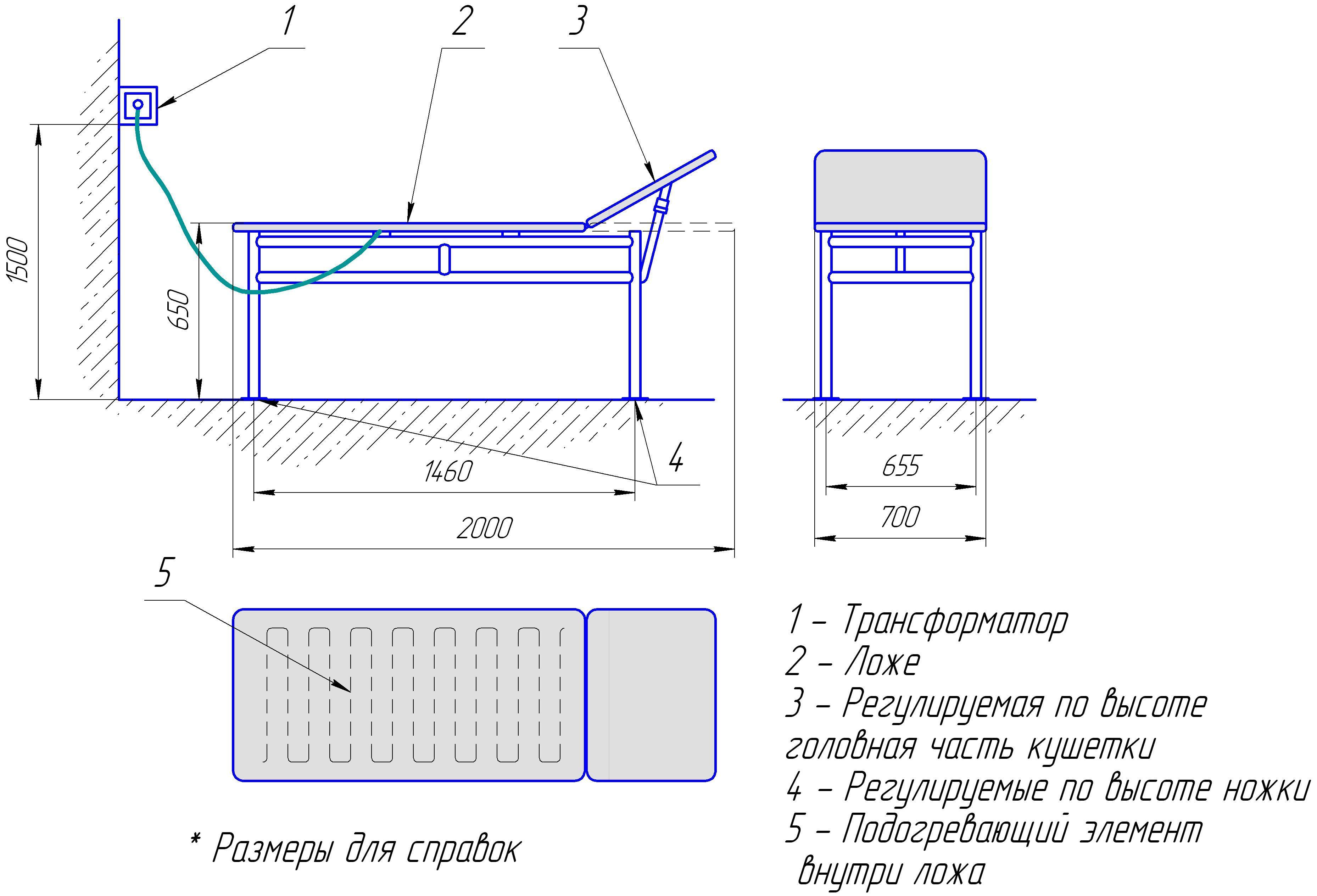 Схемы диванов сделанных своими руками