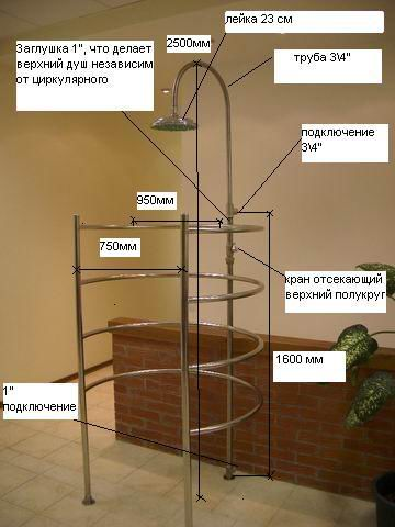 схема душа Модерн.jpg